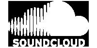 icon-large-soundcloud