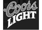 logo-client-coors