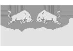 logo-client-redbull